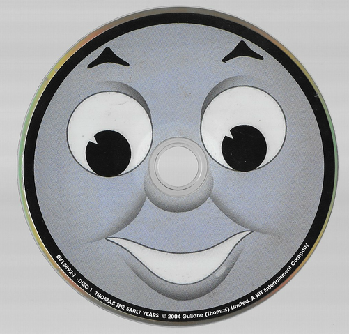File:TheEarlyYearsdisc1.png
