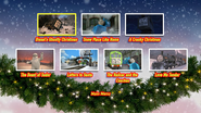 Thomas'ChristmasCarol(UKDVD)episodeselectionmenu