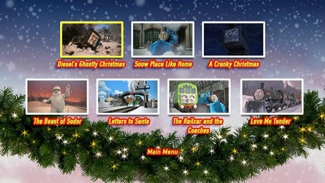 File:Thomas'ChristmasCarol(UKDVD)episodeselectionmenu.png