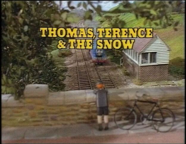 File:Thomas,TerenceandtheSnowUKtitlecard2.jpg