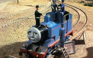 ThomasGoesFishing54