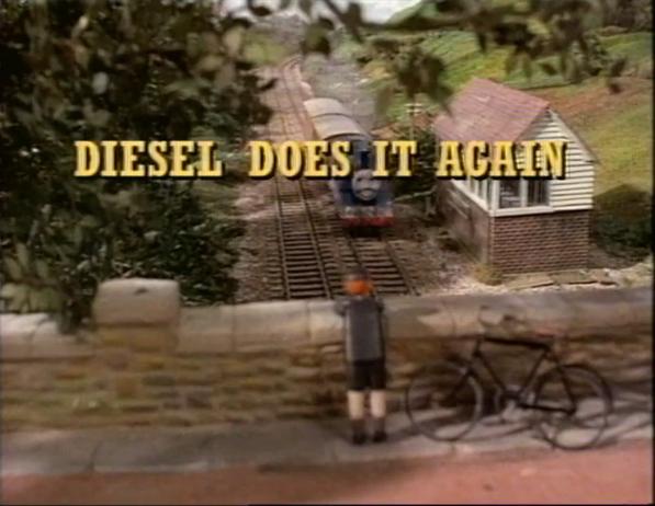 File:DieselDoesitAgaintitlecard.png