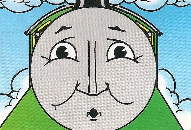 File:Henry(2001magazinestory)6.jpg