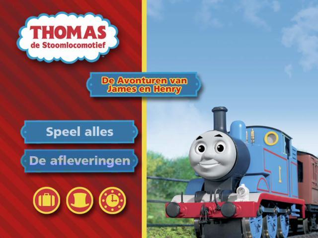 File:TheAdventuresof Thomas,JamesandHenryDVDmenu1.jpg