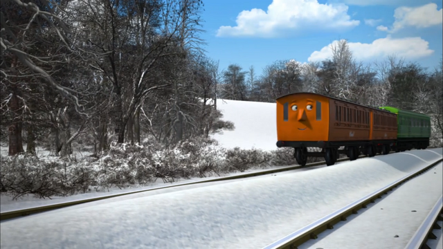 File:TheRailcarandtheCoaches58.png