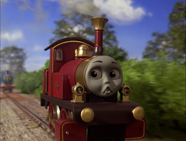 File:ThomasAndTheMagicRailroad1022.png