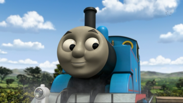 File:ThomasAndThePigs14.png