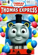 ThomasExpress349