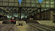 ThomasinTrouble(Season11)31