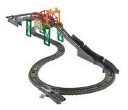 TrackMasterOver-UnderTidmouthBridgeTrackPack