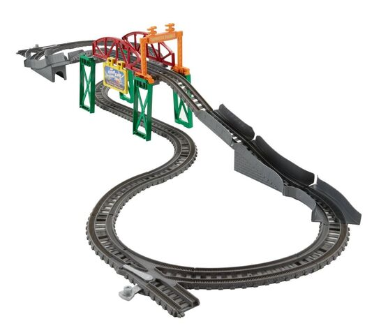 File:TrackMasterOver-UnderTidmouthBridgeTrackPack.jpg