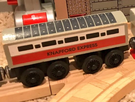 File:WoodenKnapfordExpressCoachThirdEdition.jpg