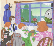 Breakfast-TimeforThomas7