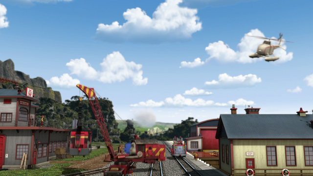 File:DayoftheDiesels379.png