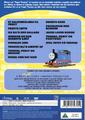 Thumbnail for version as of 21:50, September 10, 2012