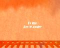 Thumbnail for version as of 18:02, September 18, 2014
