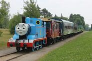 Thomasthetankenginedummy