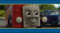 Thumbnail for version as of 20:01, September 3, 2016
