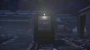 Diesel'sGhostlyChristmas144