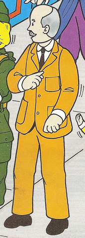 File:Mr.O'Neill.png
