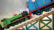 Sodor'sLegendoftheLostTreasure239