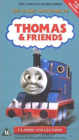 File:TheCompleteFourthSeriesVHS.PNG