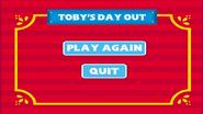 Toby'sDayOutMenu2