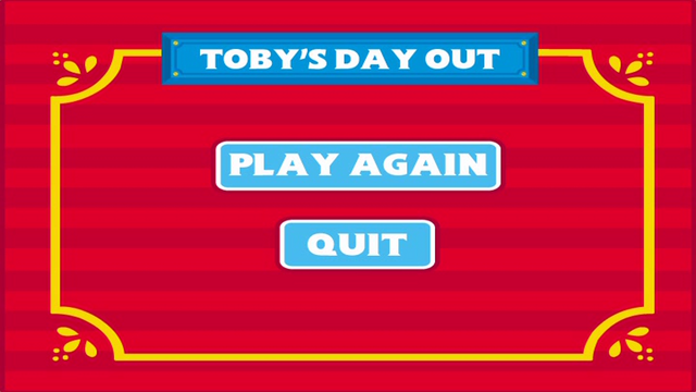 File:Toby'sDayOutMenu2.png