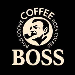 File:Bosslogo.jpg