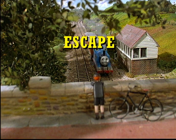 File:Escaperemasteredtitlecard.png