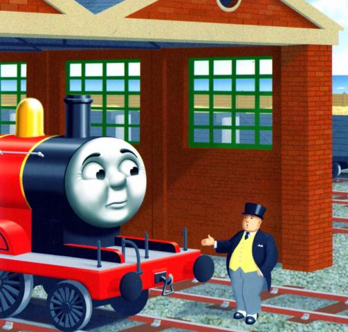 File:James(EngineAdventures)8.png