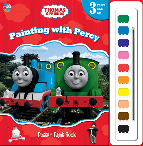 File:PaintingwithPercy.png