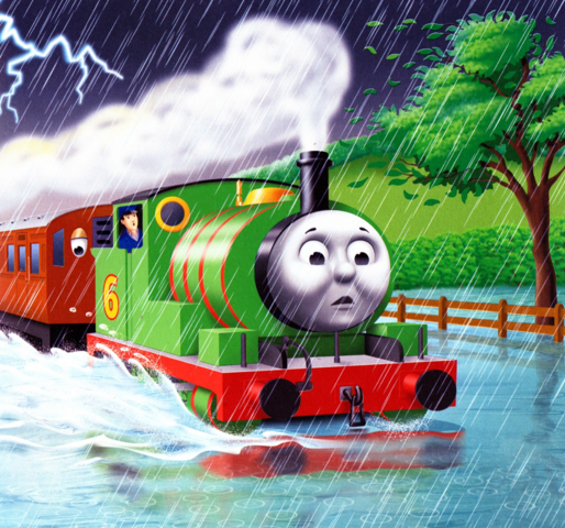 File:Percy(EngineAdventures)6.png