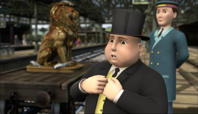 File:TheLionOfSodor65.png