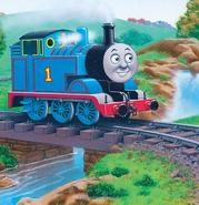 ThomasBreaksaPromise6