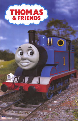 File:ThomasandtheMagicRailroadposter.PNG