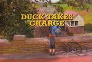 DuckTakesCharge1991NewZealandtitlecard