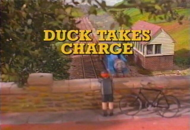 File:DuckTakesCharge1991NewZealandtitlecard.jpg