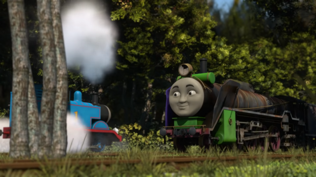 File:HeroOfTheRails276.png