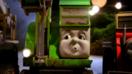 Percy'sScaryTale9