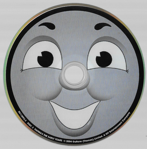 File:TheEarlyYearsdisc3.png