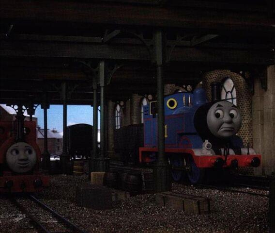 File:Thomas'TrickyTree35.jpg
