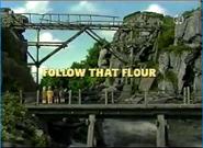 FollowthatFlourUSTVCard