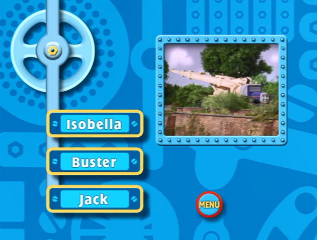File:OnSitewithThomasDVDTrivia5.png