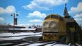Thumbnail for version as of 18:41, November 8, 2014