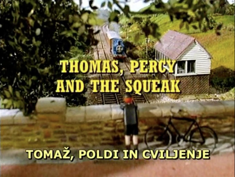 File:Thomas,PercyandtheSqueakSloveniantitlecard.png