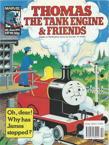 File:ThomastheTankEngineandFriends95.png