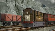 Toby'sNewFriend75