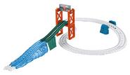 TrackMasterIceandSnowExpansionPack