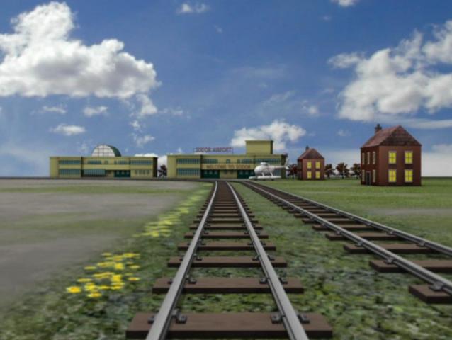 File:TrackStarsMenu44.PNG